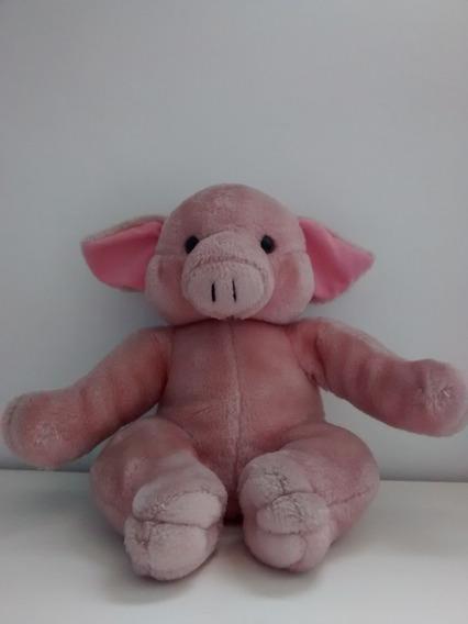 Mamiferos Parmalat Porco