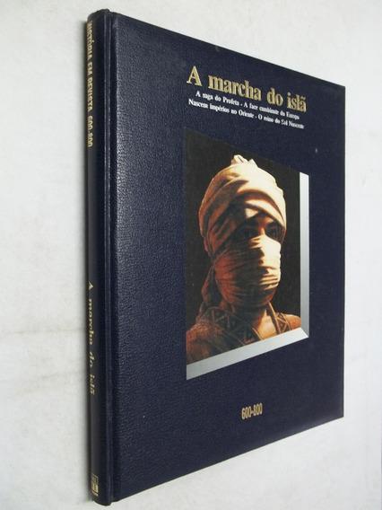 Coleção Historia Em Revista - Livro Avulso Escolha Ao Lado