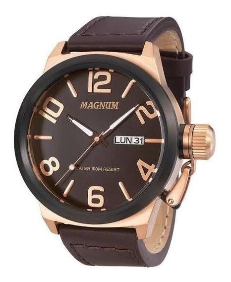 Relógio Magnum Ma33399z