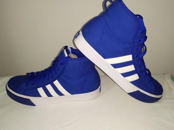 Tênis adidas Originals Dza 41
