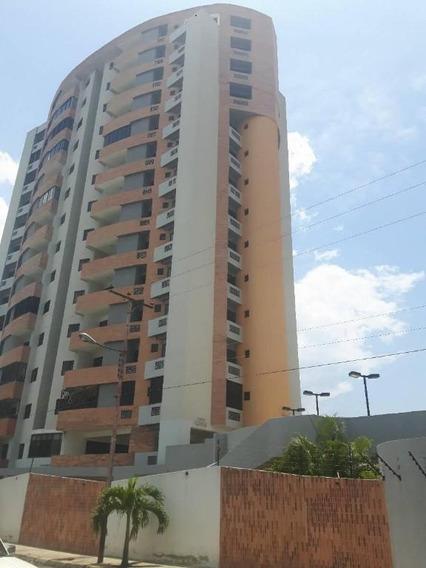 Apartamento/ San Jacinto / Ovidio Gonzalez / 04163418694