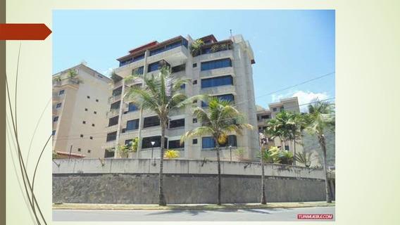 Apartamento Venta, Tanguarenas