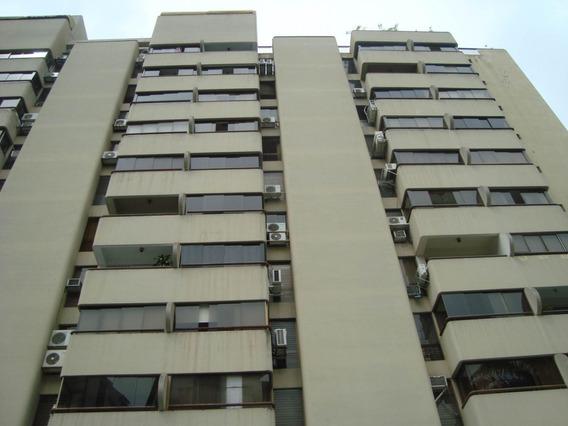 Alquiler Apartamento En Macaracuay