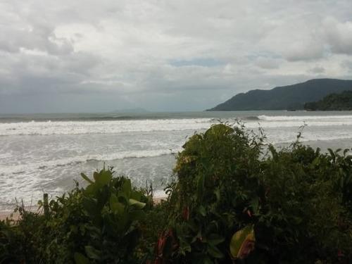 Imagem 1 de 5 de Terreno - Lagoinha - 2062