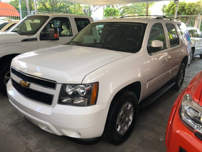 Chevrolet Tahoe 5.3 Tahoe - Suv Tela R-17 At