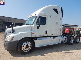 2009 Freightliner Cascadia 125 (gm106116)