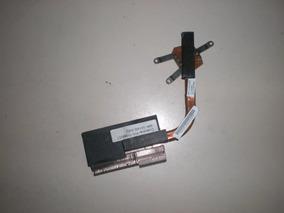 Dissipador Acer Aspire 4520 49r-1a14ie-0402