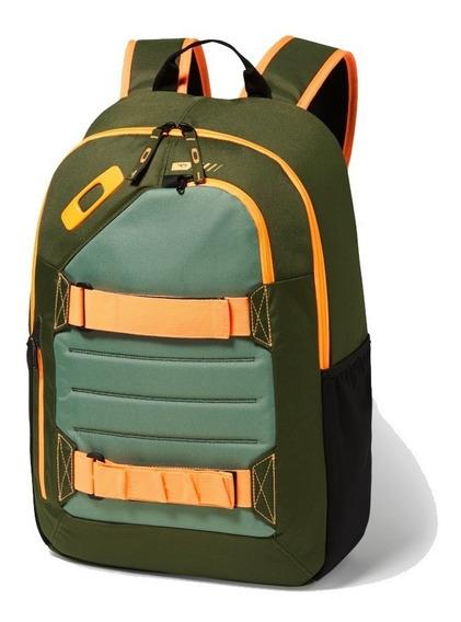 Oakley Accesorios Mochila Escolar Juvenil Method 360 Pack