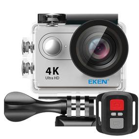 Sportcam Eken H9r Nova Original