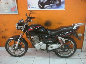 Suzuki Gsr150 Titan 150 Fan 150