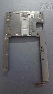 Lg C90 Magna Botones Volumen Y Power Para Repuesto