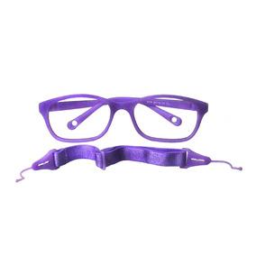 0481cf920 Óculos De Grau Feminino Infantil - Óculos no Mercado Livre Brasil