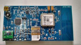 Modulo Gprs Telit Gl865 - Quad V3 Nova