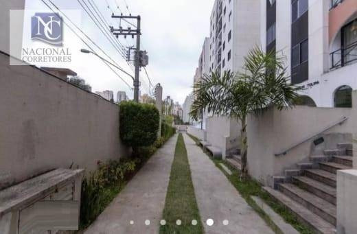 Apartamento Com 2 Dormitórios À Venda, 49 M² Por R$ 320.000,00 - Quinta Da Paineira - São Paulo/sp - Ap10783