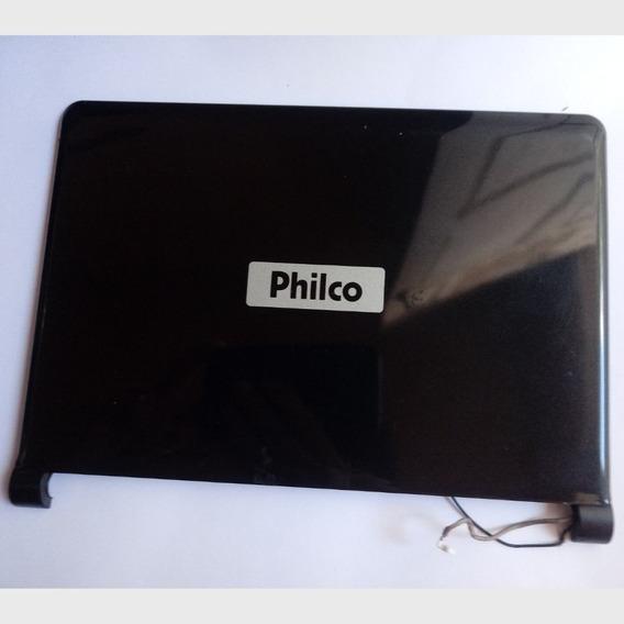 Tampa Da Tela Netbook Philco Phn10403-ckd