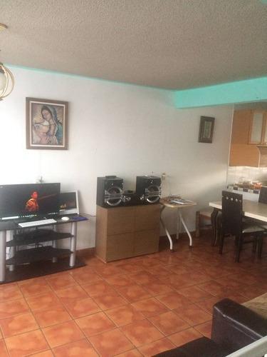 Casa En Renta Narvarte, Vicente Villada