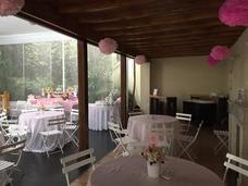 Local, Casa, Salón Para Eventos Excelente Zona De Miraflores