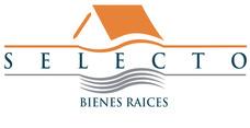 Selecto Bienes Raíces Acapulco