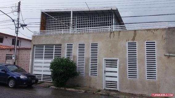 Casa En Venta 04166467687 Los Samanes