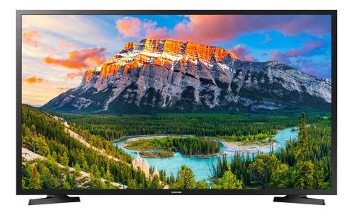 """Smart TV Samsung Series 5 UN43J5290AKXZL LED Full HD 43"""""""
