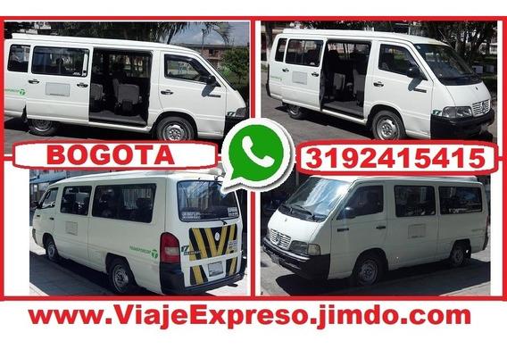 28 Millones, Vendo Van 16 Pasajeros, Microbus, Mercedes Benz
