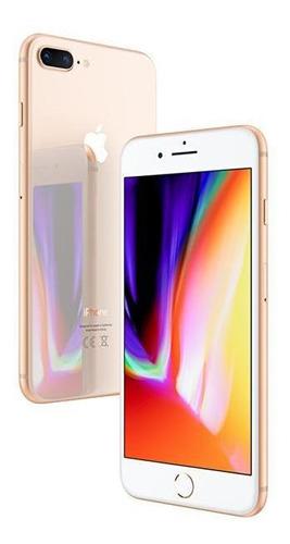 Imagem 1 de 1 de Apple iPhone 8 Plus