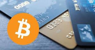 Compra Y Venta De Bitcoin Sin Comision