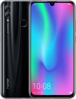 Smartphone Huawei Honor 10 Lite 3gb/32gb Dual 6.21