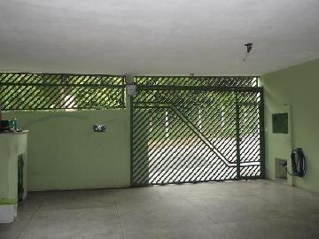 Casa - Ref: 952