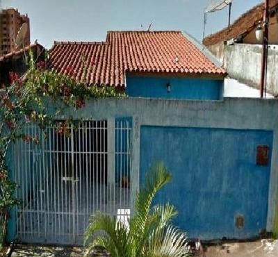 Casa Em Jardim Rêmulo Zoppi, Indaiatuba/sp De 100m² 2 Quartos À Venda Por R$ 270.000,00 - Ca208961
