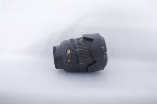 Lente Nikon 18x135 Mm
