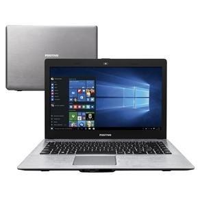 Promoção Notebook Intel Dual Core 2gb 320gb Hdmi Webcam Wifi