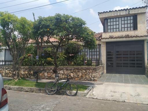 Casas En Venta Niza Norte 21-1221