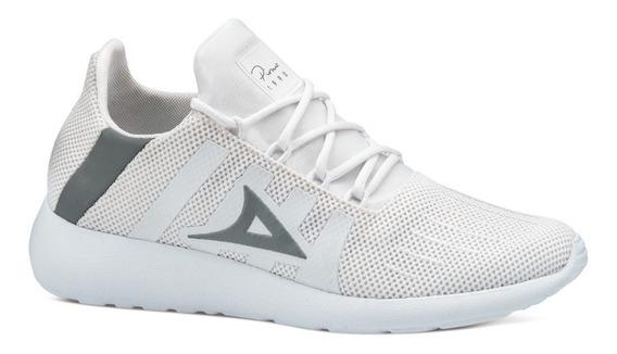 Pirma Tenis Sport Gimnasio Running Casuales Sneaker 7260461
