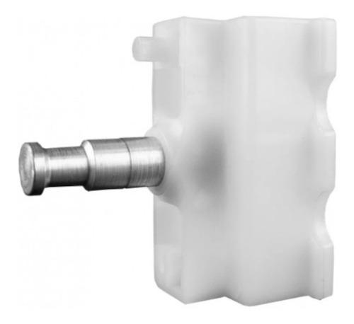 Porca Acionadora Ppa 5 Entradas  Passo 62mm X 1/2 P04120