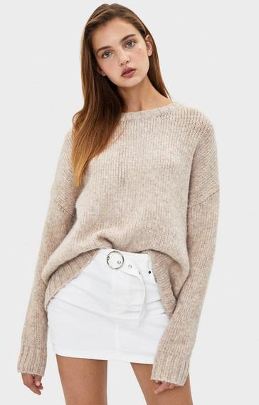 Mini De Jean