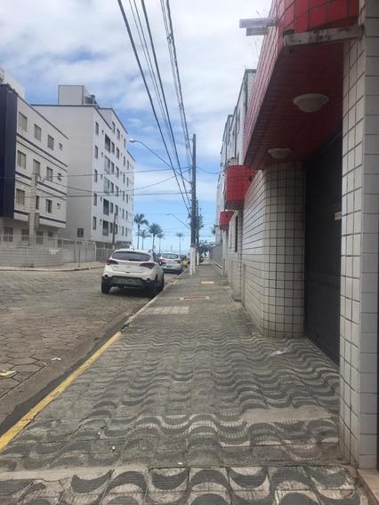 Apartamento 1 Quarto, 60 M2 À Venda Quadra Praia Guilhermina