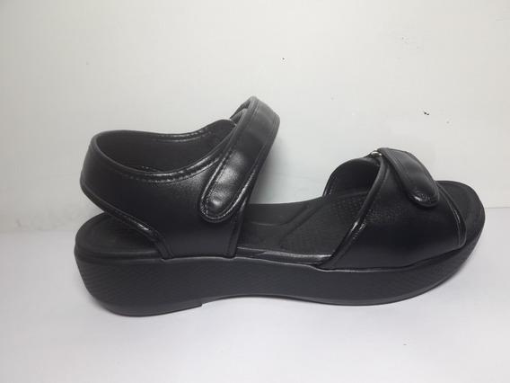 Sandalia De Mujer Azaleia 355/103