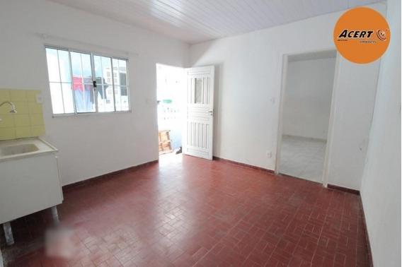 Casa Excelente Localização - Vila Guilherme - 34588