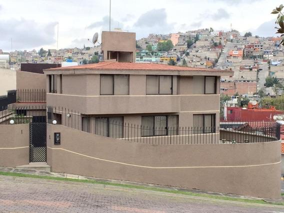Rcv9677, Paseos Del Bosque, Casa En Venta