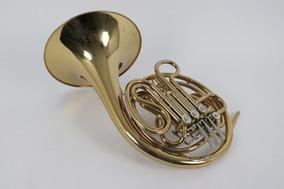 Trompa Atkinson H400 (seminovo) #s/n11.12