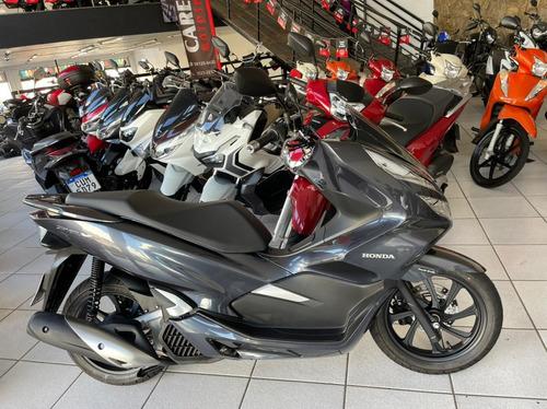 Imagem 1 de 8 de Honda Pcx 150