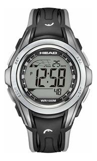 Winner Reloj Deportivo Para Hombre Y Mujer, 10 Atm, Resis