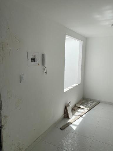 Apartamento En Arriendo Bellavista Occidental 556-1429