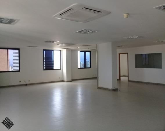 Sala Comercial Com 404m², 16 Garagens, Pronta Para Ser Usada. R$14.000,00 Www.klebercavalcante.net 71.3028-9999 / 99955-4321 - Sa00105