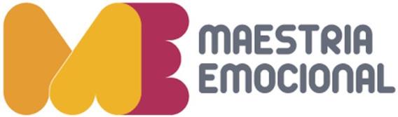 Maestria Emocional - Márcio Micheli - Completo. Com Brindes