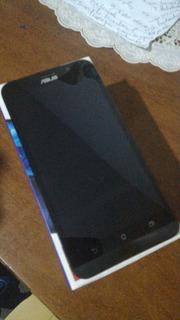 Celular Zenfone 2 Deluxe