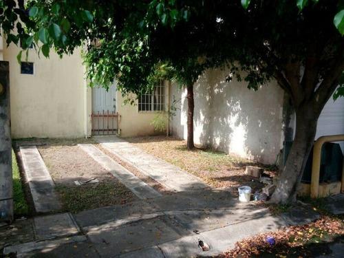 Casas En Veracruz En Renta