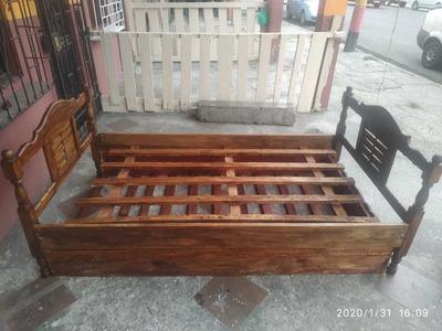 Servicio De Reparacion De Muebles Y Todo Accesorio En Madera