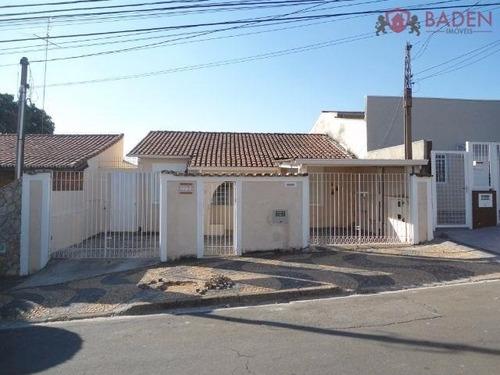Casa - Ca00502